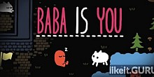 Download Baba Is You Full Game Torrent | Latest version [2020] Arcade
