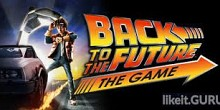 Download Back to the Future: The Game Full Game Torrent | Latest version [2020] Adventure