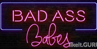 Download Bad Ass Babes Full Game Torrent | Latest version [2020] Action