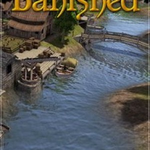 Banished Download Full Game Torrent (102 Mb)