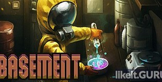 Download Basement Full Game Torrent | Latest version [2020] Strategy
