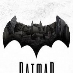 Download Batman The Telltale Series Full Game Torrent For Free (5.53 Gb)