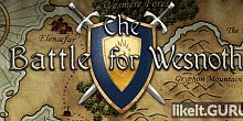 Download Battle for Wesnoth Full Game Torrent | Latest version [2020] Strategy