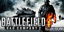 Download Battlefield: Bad Company 2 Full Game Torrent | Latest version [2020] Shooter