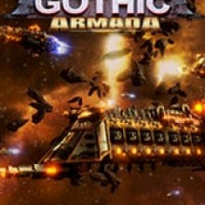 Battlefleet Gothic Armada Download Full Game Torrent (2.80gb)