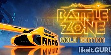 Download Battlezone: Gold Edition Full Game Torrent | Latest version [2020]