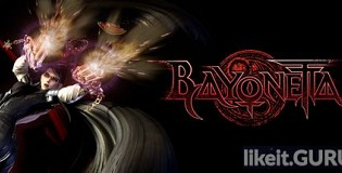 Download Bayonetta Full Game Torrent | Latest version [2020] Action