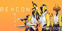 Download Beacon Full Game Torrent | Latest version [2020] Arcade