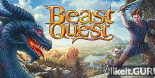 Download Beast Quest Full Game Torrent | Latest version [2020] RPG
