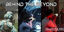 Download Behind The Beyond Full Game Torrent | Latest version [2020] Action