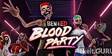 Download Ben and Ed - Blood Party Full Game Torrent | Latest version [2020] Action