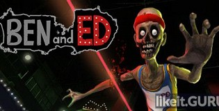 Download Ben and Ed Full Game Torrent | Latest version [2020] Action