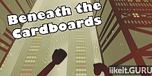 Download Beneath the Cardboards Full Game Torrent | Latest version [2020] Adventure
