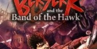 Download Berserk And The Band Of The Hawk Full Game Torrent For Free (11 Gb)