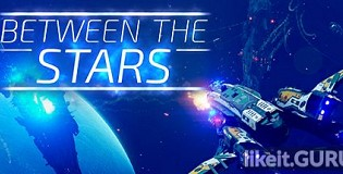 Download Between the Stars Full Game Torrent | Latest version [2020] Adventure
