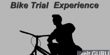 Download Bike Trial Experience Full Game Torrent | Latest version [2020] Arcade