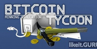 Download Bitcoin Tycoon Mining Simulation Game Full Game Torrent | Latest version [2020] Simulator