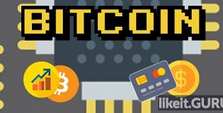 Download Bitcoin Full Game Torrent | Latest version [2020] Arcade