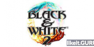 Download Black and White 2 Full Game Torrent | Latest version [2020] Strategy