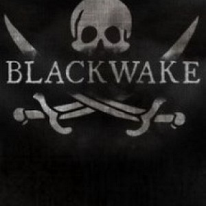 Download Blackwake Game Free Torrent (1.27 Gb)