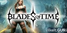 Download Blades of Time Full Game Torrent   Latest version [2020] Action