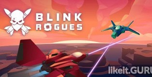 Download Blink: Rogues Full Game Torrent | Latest version [2020] Arcade