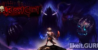 Download Blood Card Full Game Torrent | Latest version [2020] Strategy