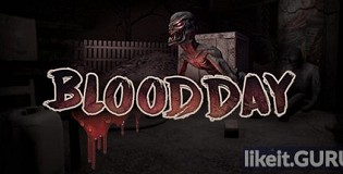 Download Blood Day Full Game Torrent | Latest version [2020] Adventure