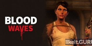 Download Blood Waves Full Game Torrent | Latest version [2020] Strategy