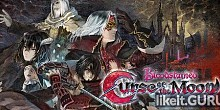 Download Bloodstained: Curse of the Moon Full Game Torrent | Latest version [2020] Arcade