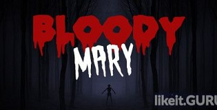 Download Bloody Mary: Forgotten Curse Full Game Torrent | Latest version [2020] Adventure