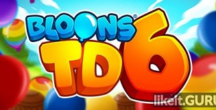 Download Bloons TD 6 Full Game Torrent | Latest version [2020] Strategy