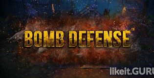 Download Bomb Defense Full Game Torrent | Latest version [2020] Strategy