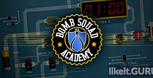 Download Bomb Squad Academy Full Game Torrent | Latest version [2020] Arcade