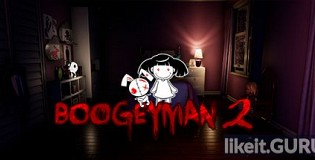 Download Boogeyman 2 Full Game Torrent | Latest version [2020] Action \ Horror