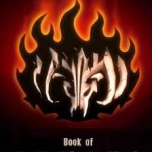 Download Book Of Demons Full Game Torrent For Free (555 Mb)