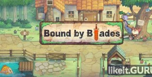 Download Bound By Blades Full Game Torrent | Latest version [2020] RPG