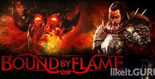 Download Bound By Flame Full Game Torrent   Latest version [2020] RPG