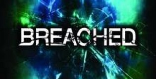 Download Breached Full Game Torrent For Free (2.23 Gb)