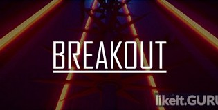 Download Breakout Full Game Torrent | Latest version [2020] Arcade