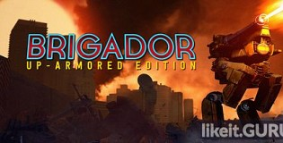 Download Brigador: Up-Armored Edition Full Game Torrent | Latest version [2020] Action