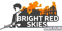 Download Bright Red Skies Full Game Torrent | Latest version [2020] RPG