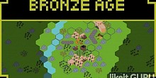 Download Bronze Age Full Game Torrent | Latest version [2020] Strategy