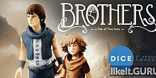Download Brothers - A Tale of Two Sons Full Game Torrent | Latest version [2020] Arcade
