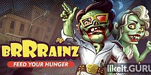 Download Brrrainz: Feed your Hunger Full Game Torrent | Latest version [2020] Arcade