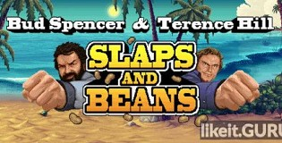 Download Bud Spencer & Terence Hill - Slaps And Beans Full Game Torrent | Latest version [2020] Arcade