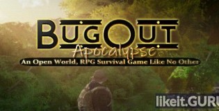 Download BugOut Full Game Torrent | Latest version [2020] Adventure