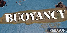 Download Buoyancy Full Game Torrent | Latest version [2020] Strategy