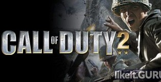 Download Call of Duty 2 Full Game Torrent | Latest version [2020] Shooter