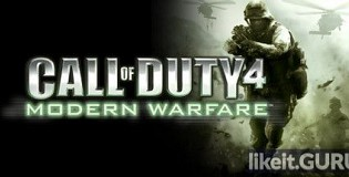 Download Call of Duty 4: Modern Warfare Full Game Torrent | Latest version [2020] Shooter